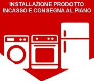 INST INCASSO E PIANO
